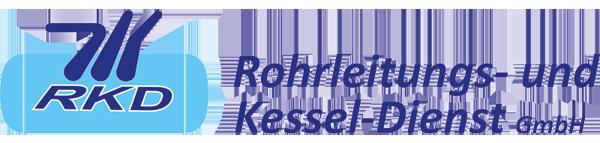Rohrleitungs- und Kessel-Dienst GmbH